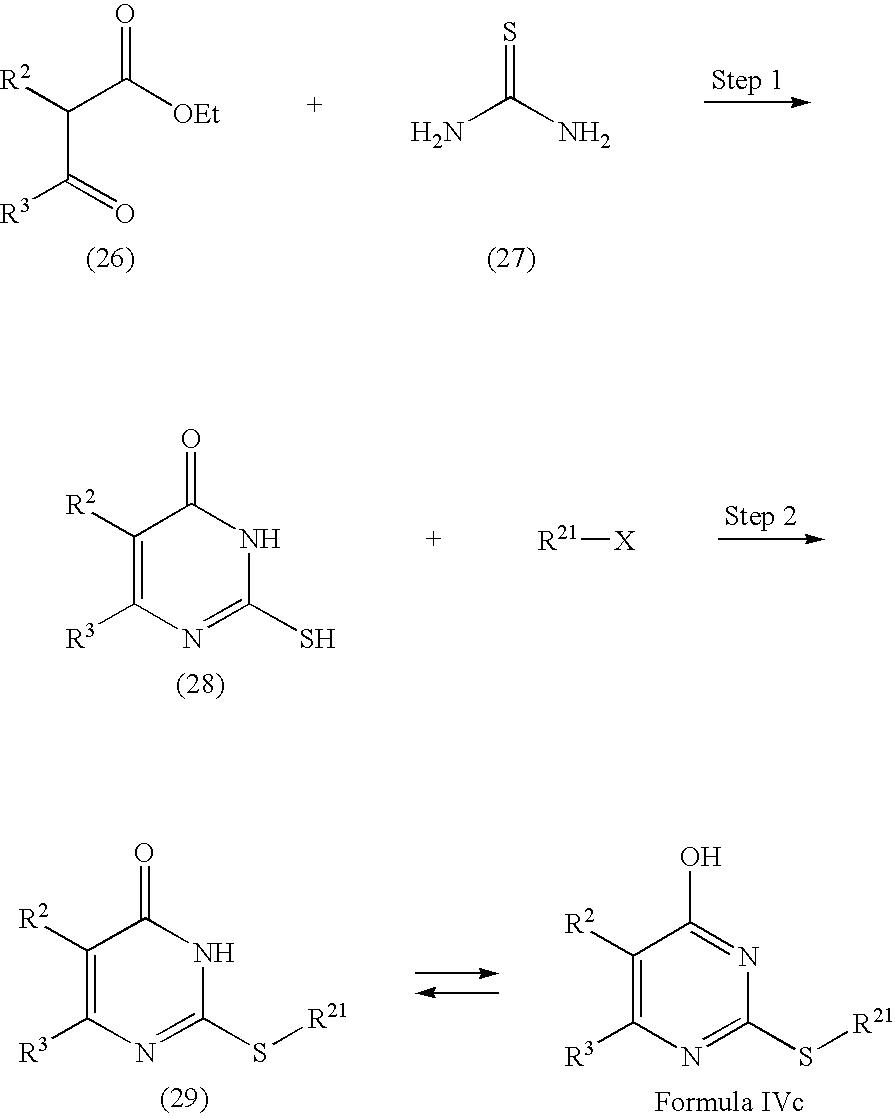 Figure US20050164300A1-20050728-C00023