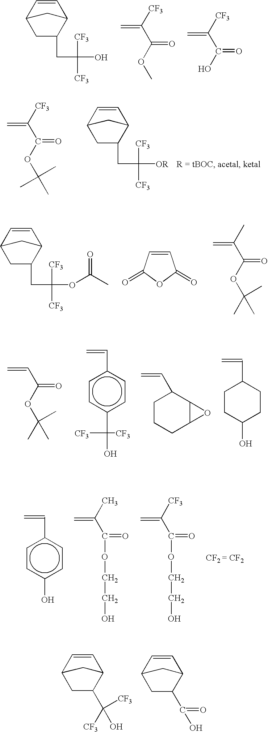 Figure US07306853-20071211-C00013