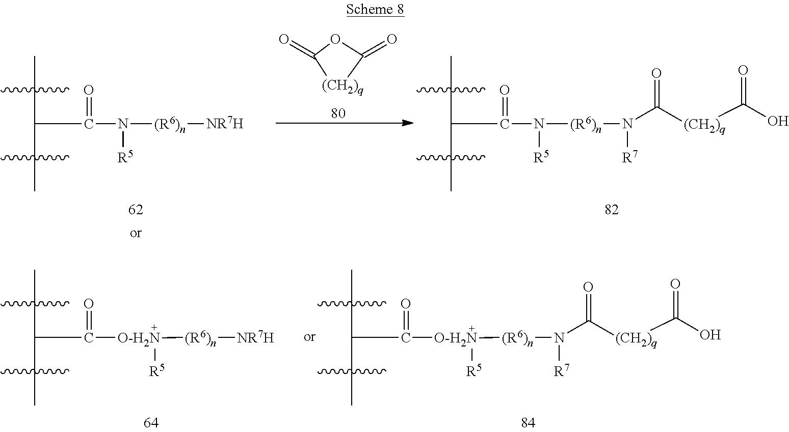 Figure US07915348-20110329-C00049