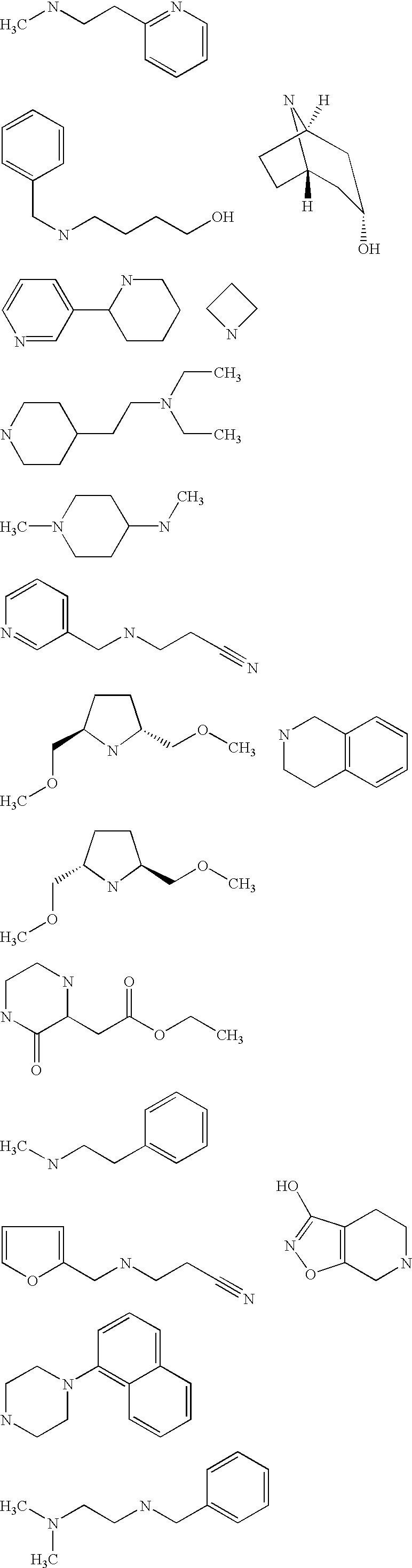 Figure US06693202-20040217-C00067