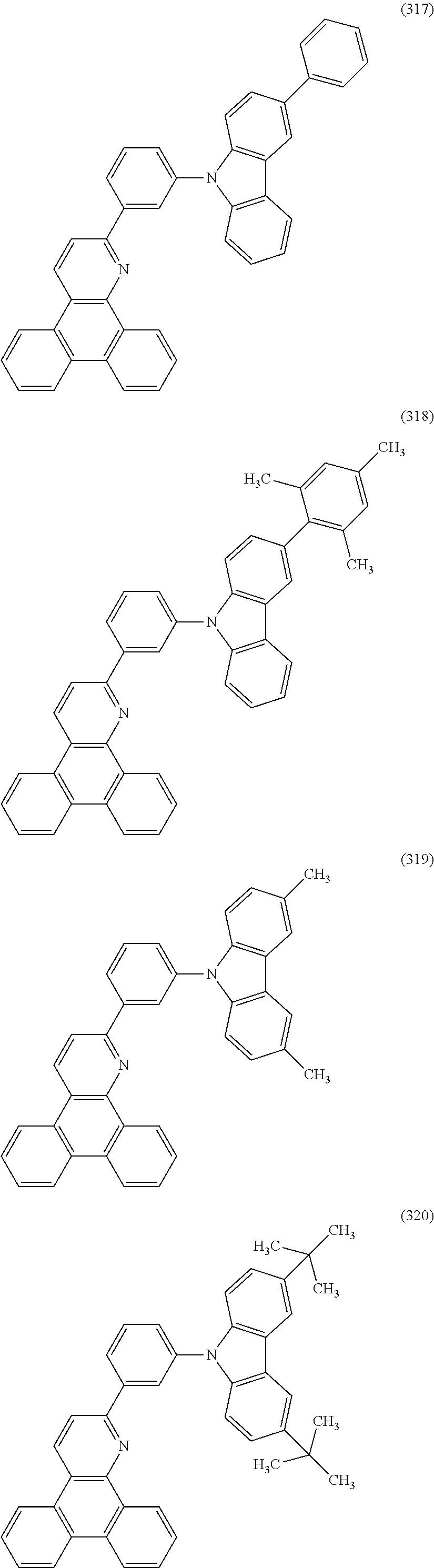 Figure US09843000-20171212-C00056