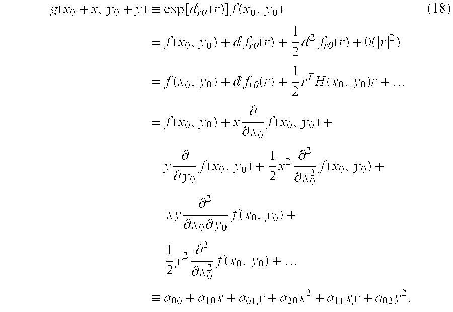Figure US06195475-20010227-M00010