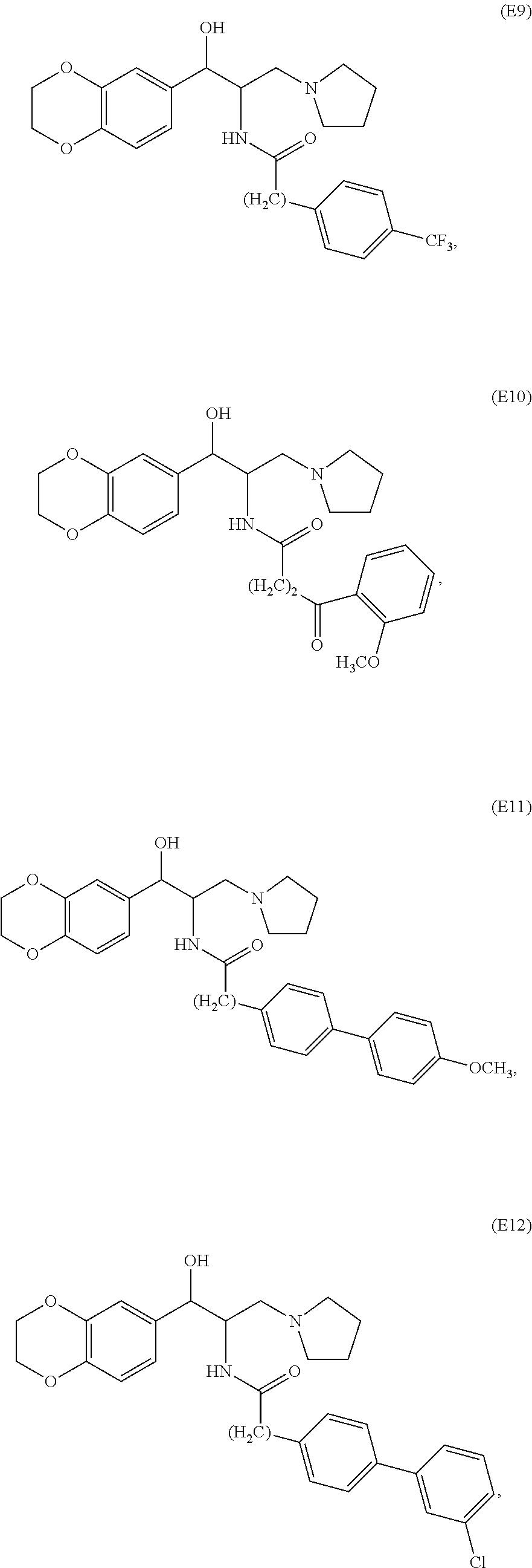 Figure US09272996-20160301-C00037