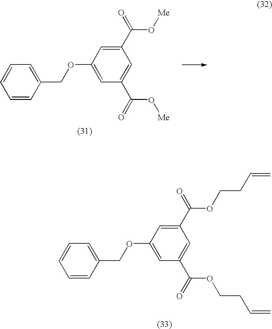 Figure US08147036-20120403-C00029
