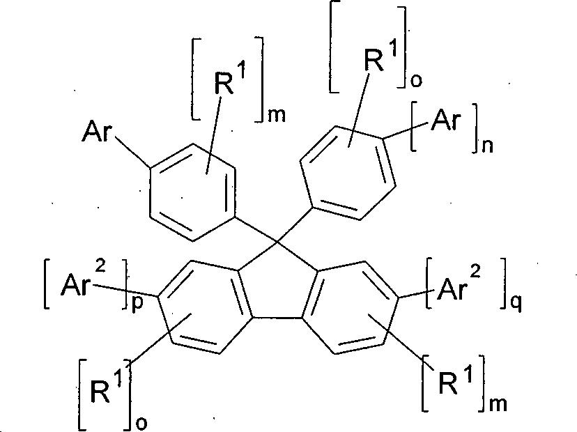 Figure 00160004