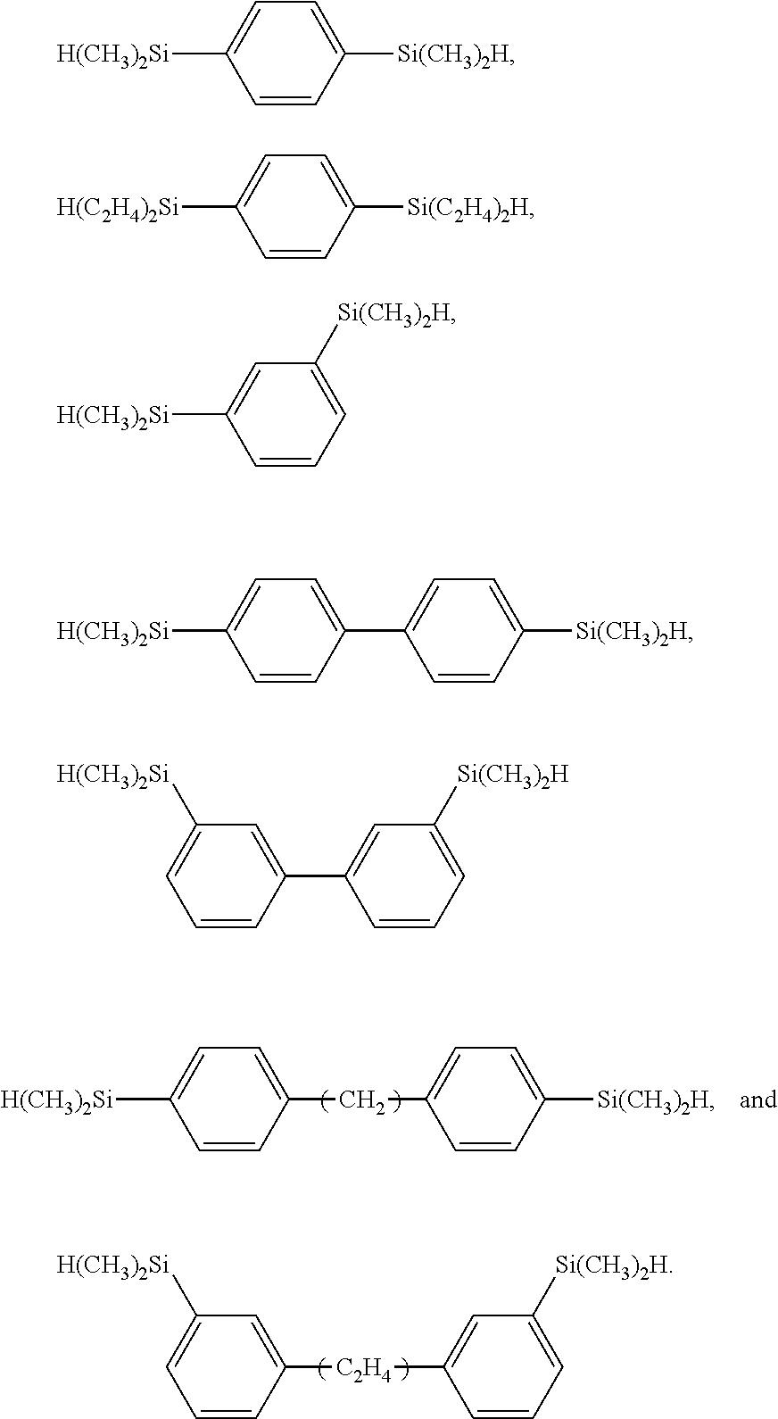 Figure US20110014482A1-20110120-C00002
