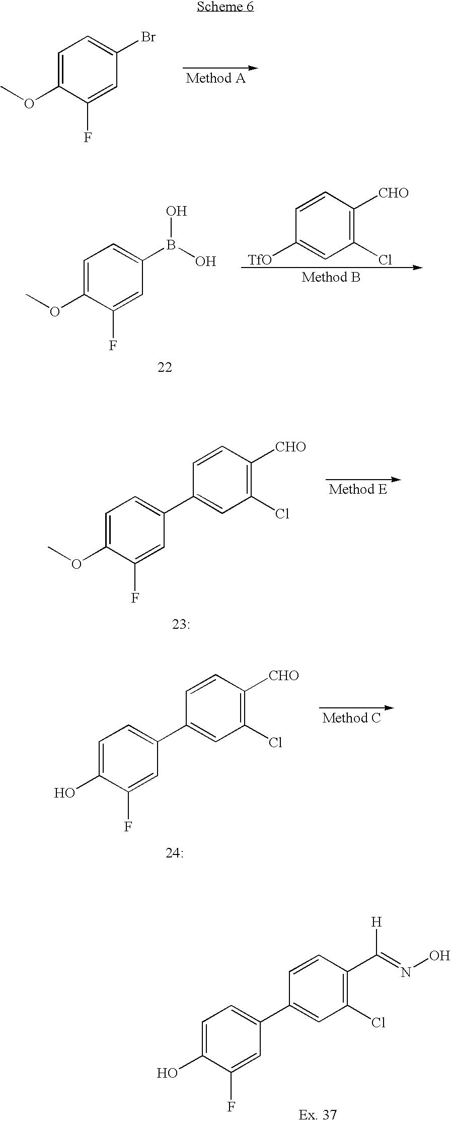 Figure US07279600-20071009-C00016