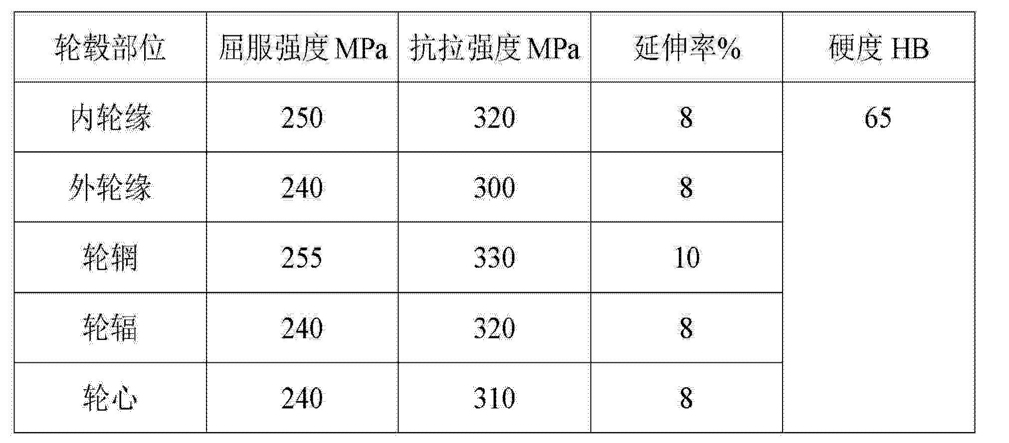 Figure CN103302454BD00082