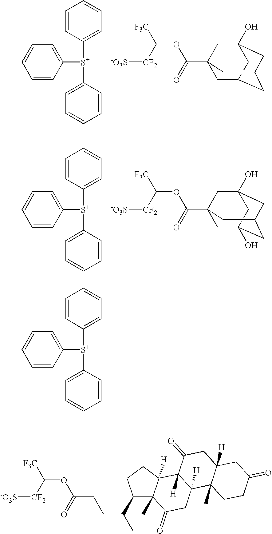 Figure US08062828-20111122-C00034