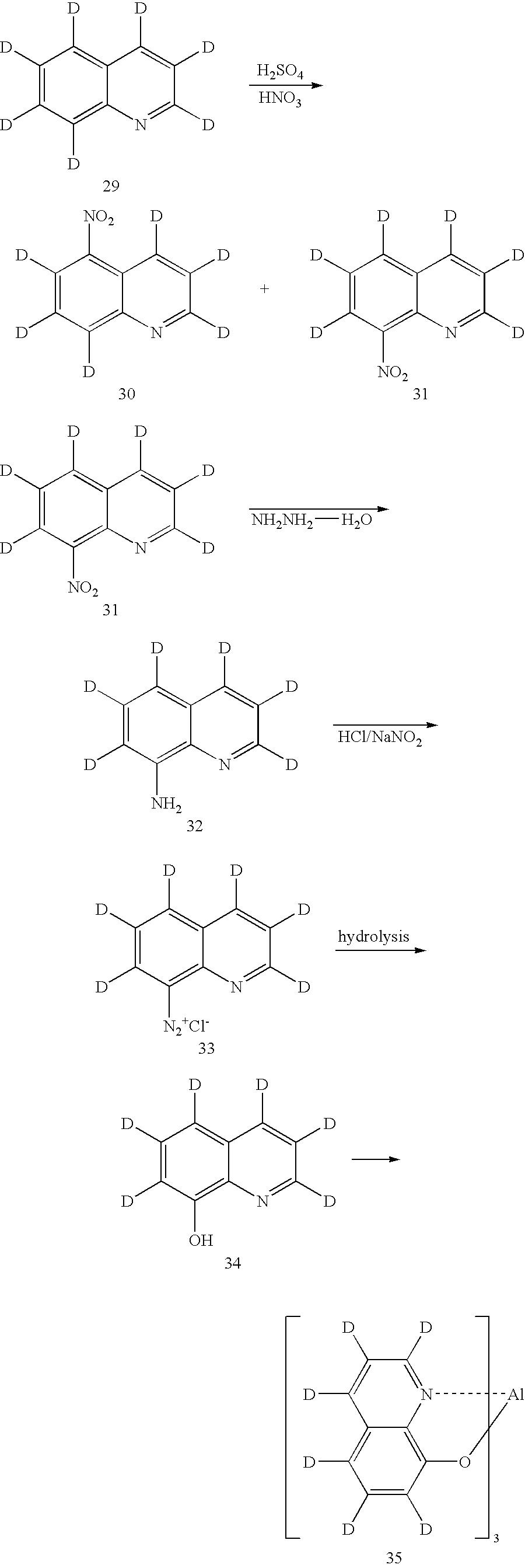 Figure US06686067-20040203-C00016