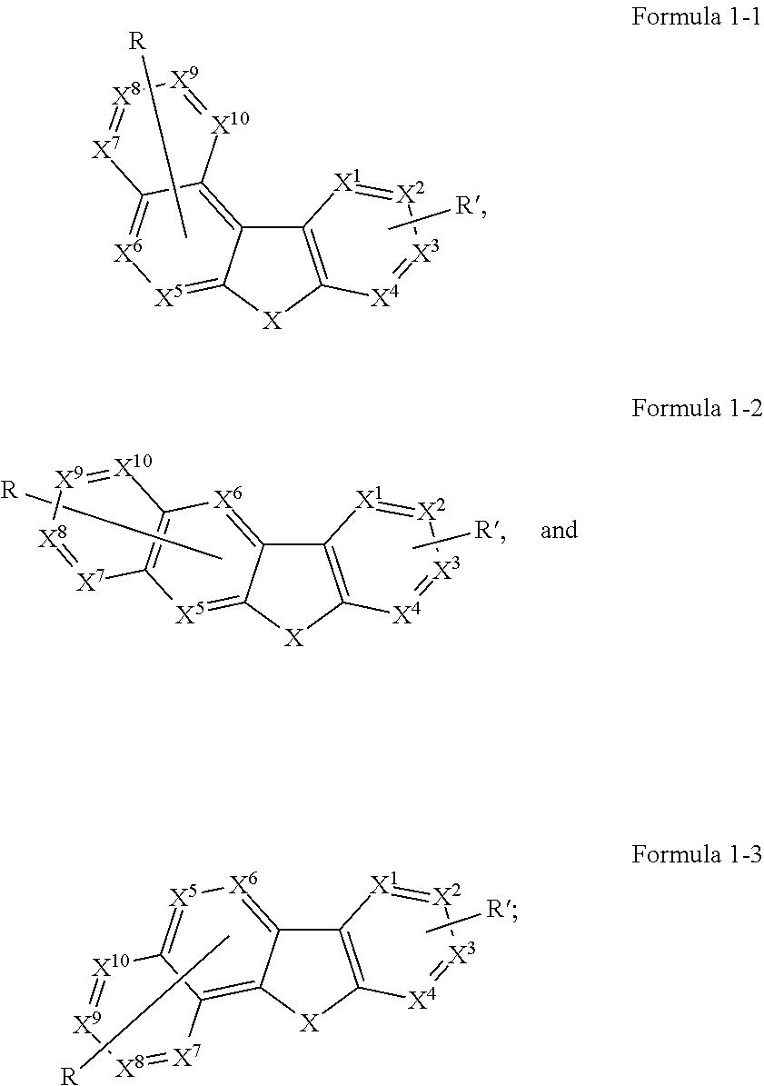 Figure US20170033295A1-20170202-C00002