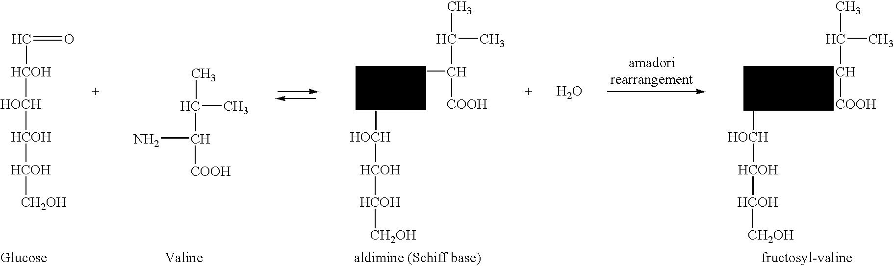 Figure US20030226769A1-20031211-C00001
