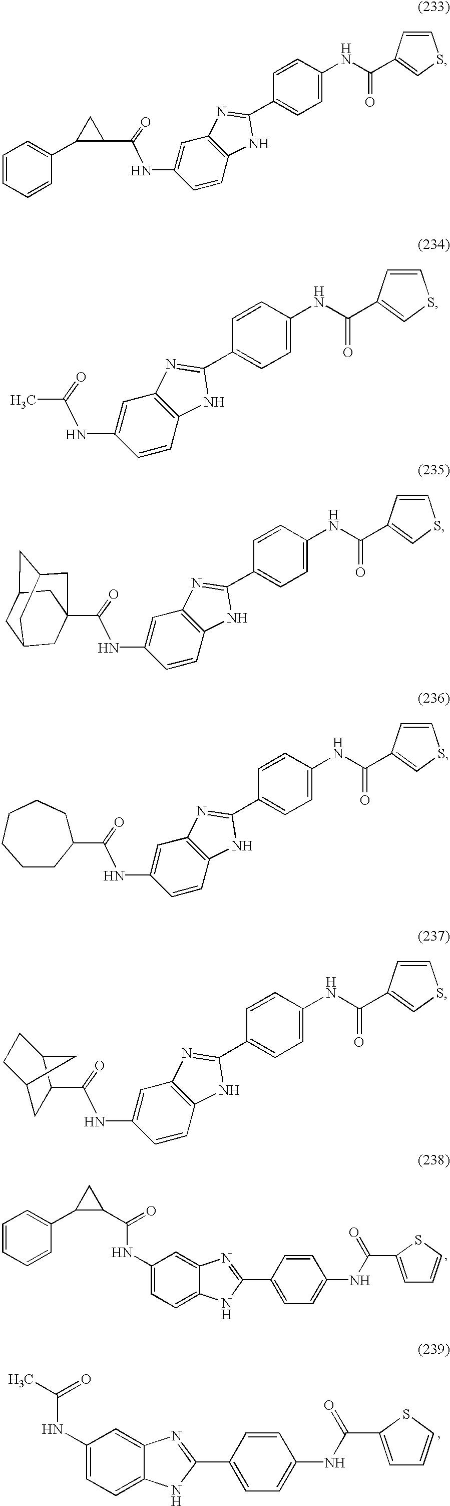 Figure US06919366-20050719-C00037