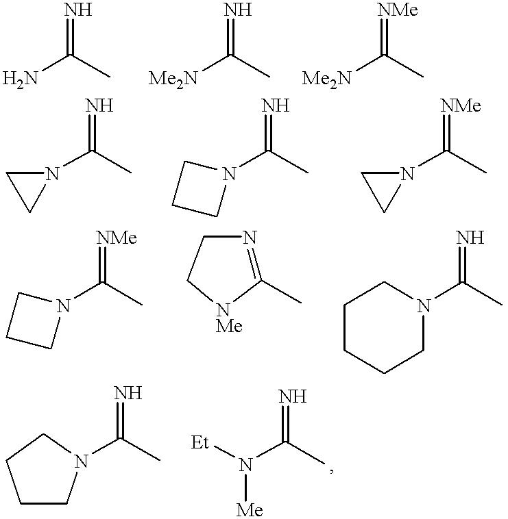 Figure US06376515-20020423-C00174