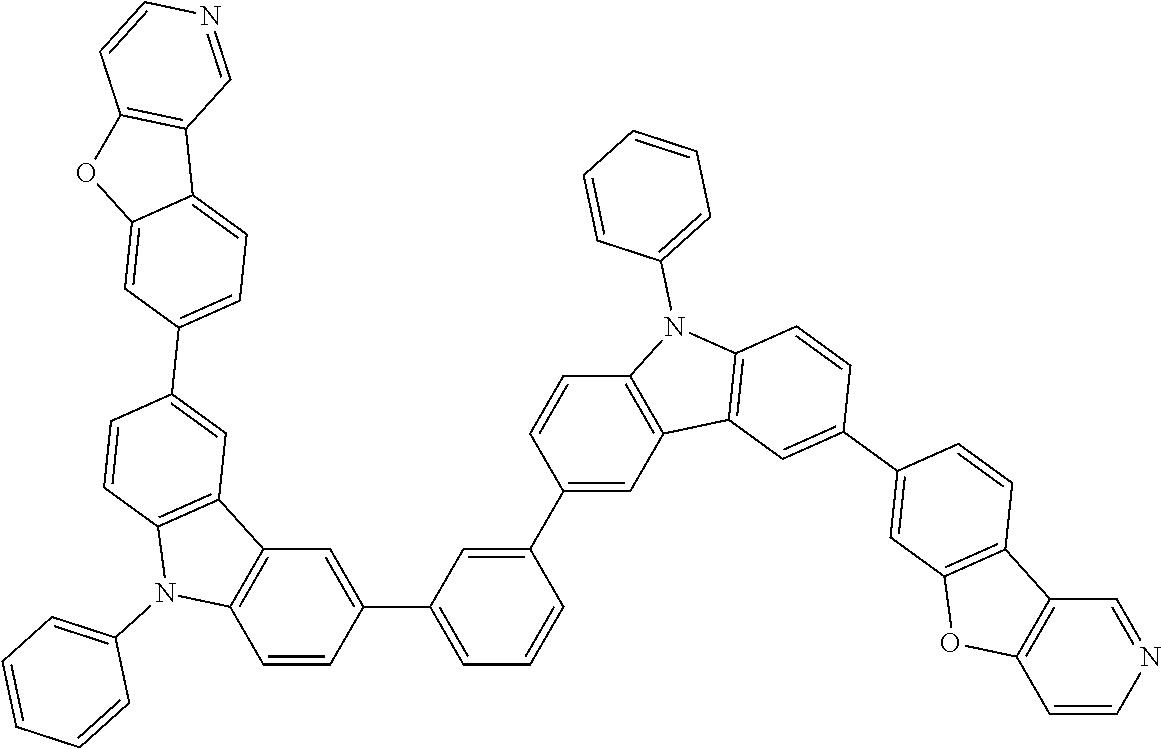Figure US09190620-20151117-C00123