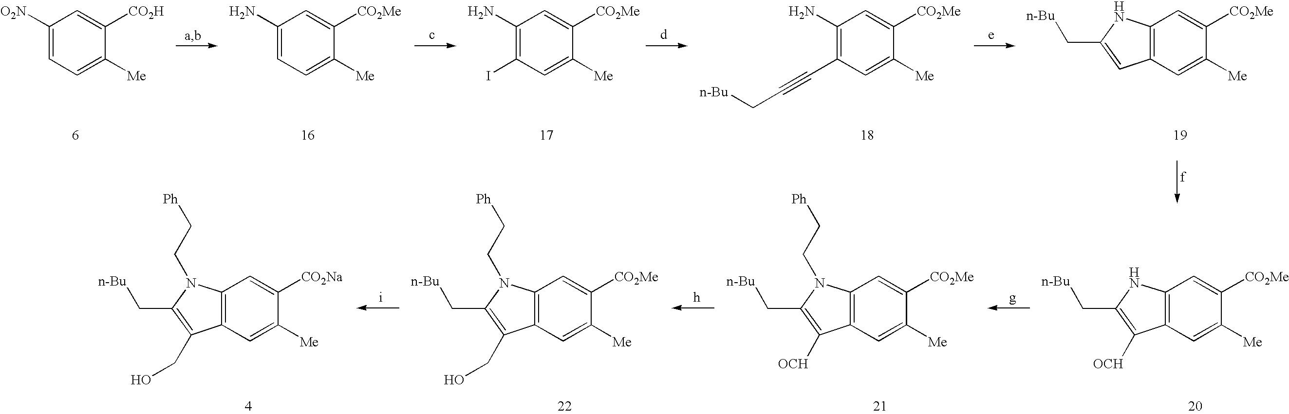 Figure US07141600-20061128-C00012