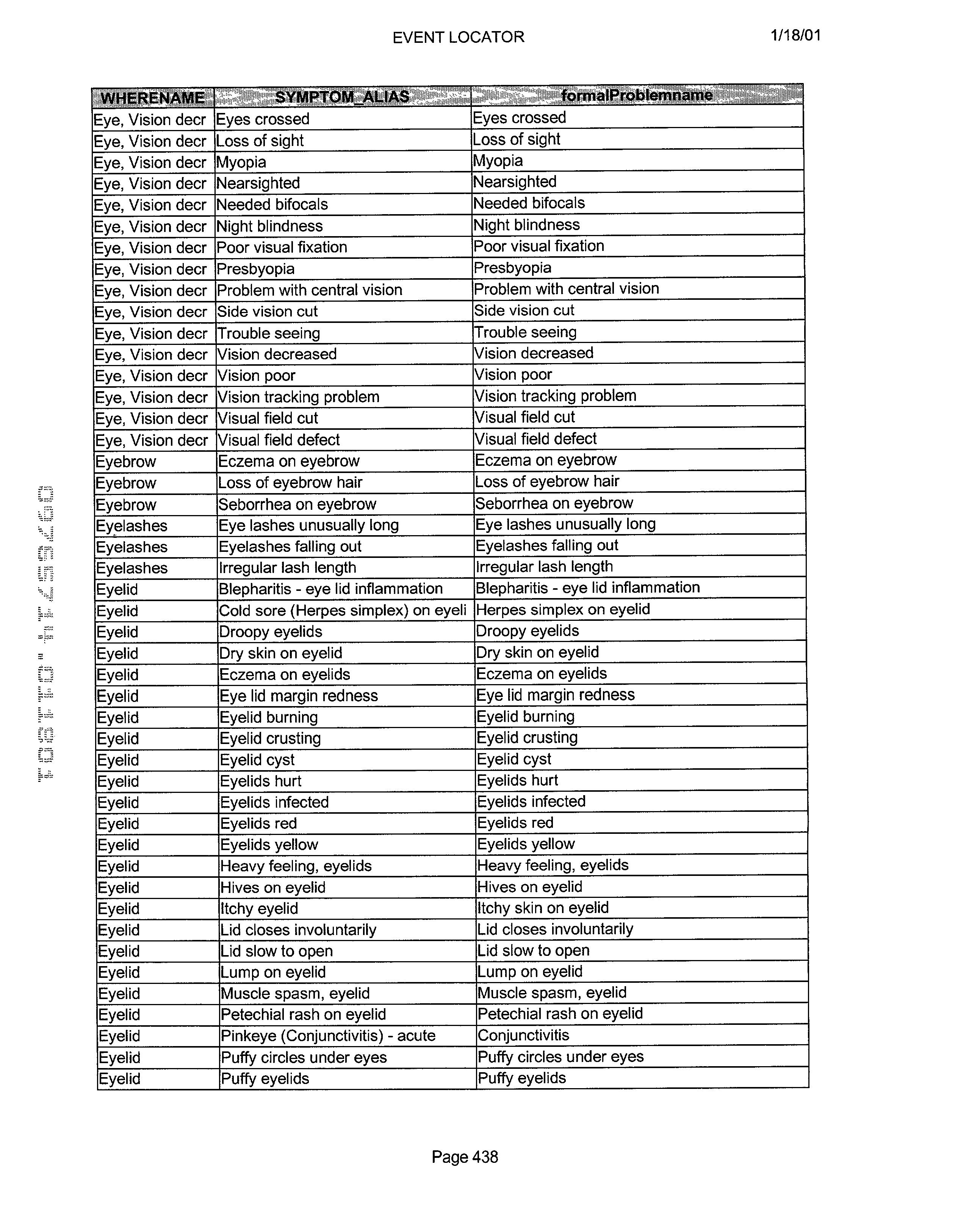 Figure US20030061072A1-20030327-P00439
