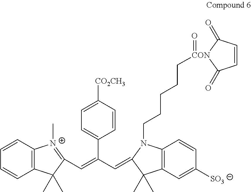 Figure US20110105362A1-20110505-C00020