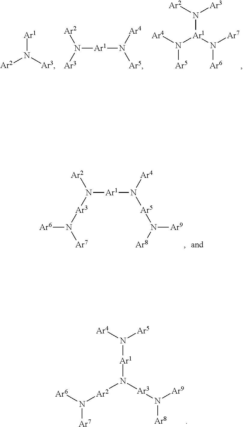 Figure US10003034-20180619-C00165