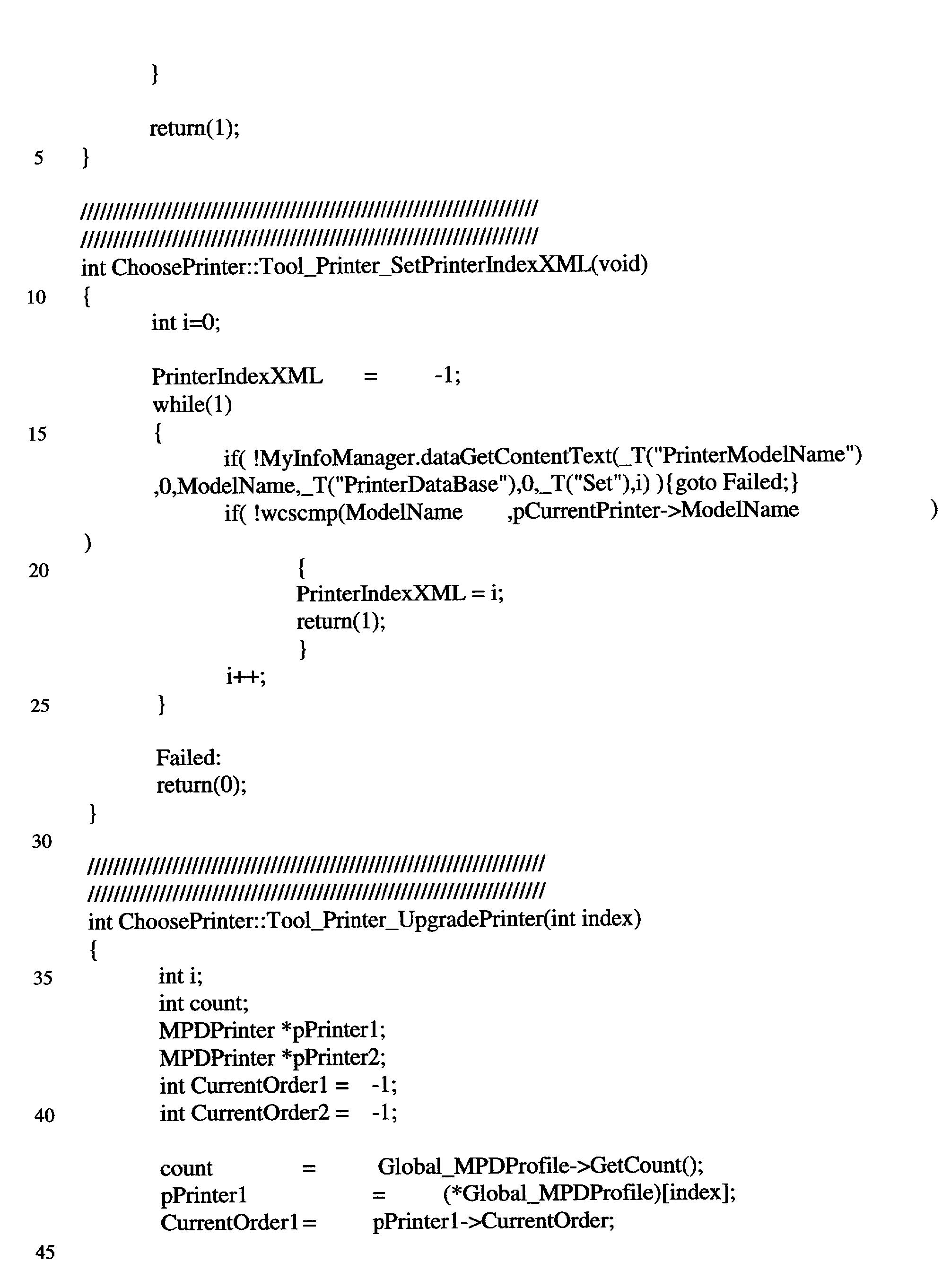 Figure US20030231328A1-20031218-P00018