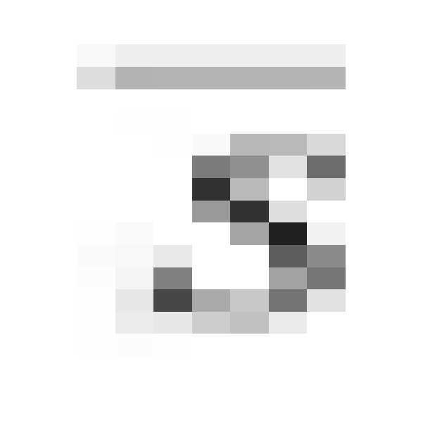 Figure 112018023563215-pat00035