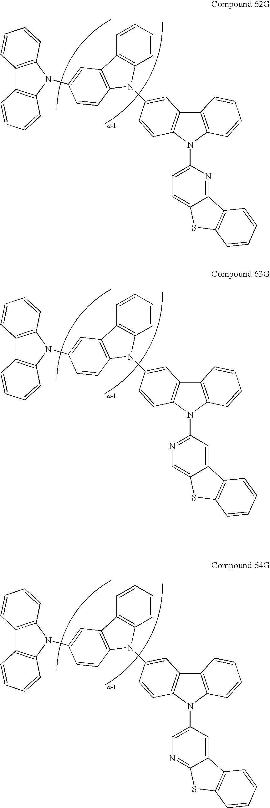Figure US20090134784A1-20090528-C00176