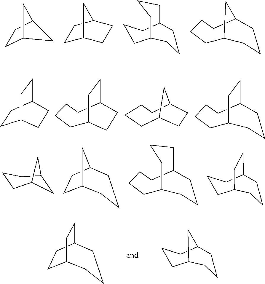 Figure US08273341-20120925-C00002