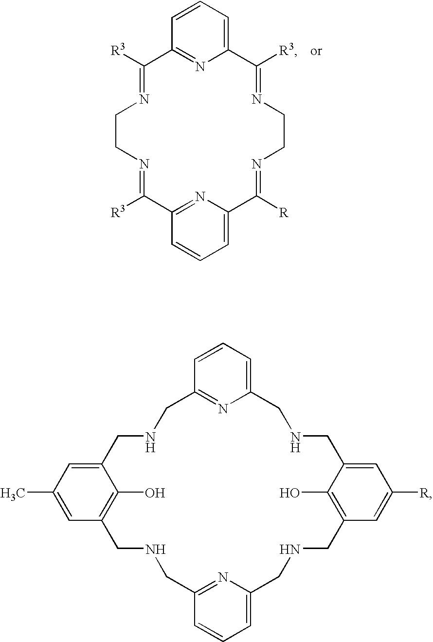 Figure US07786292-20100831-C00005