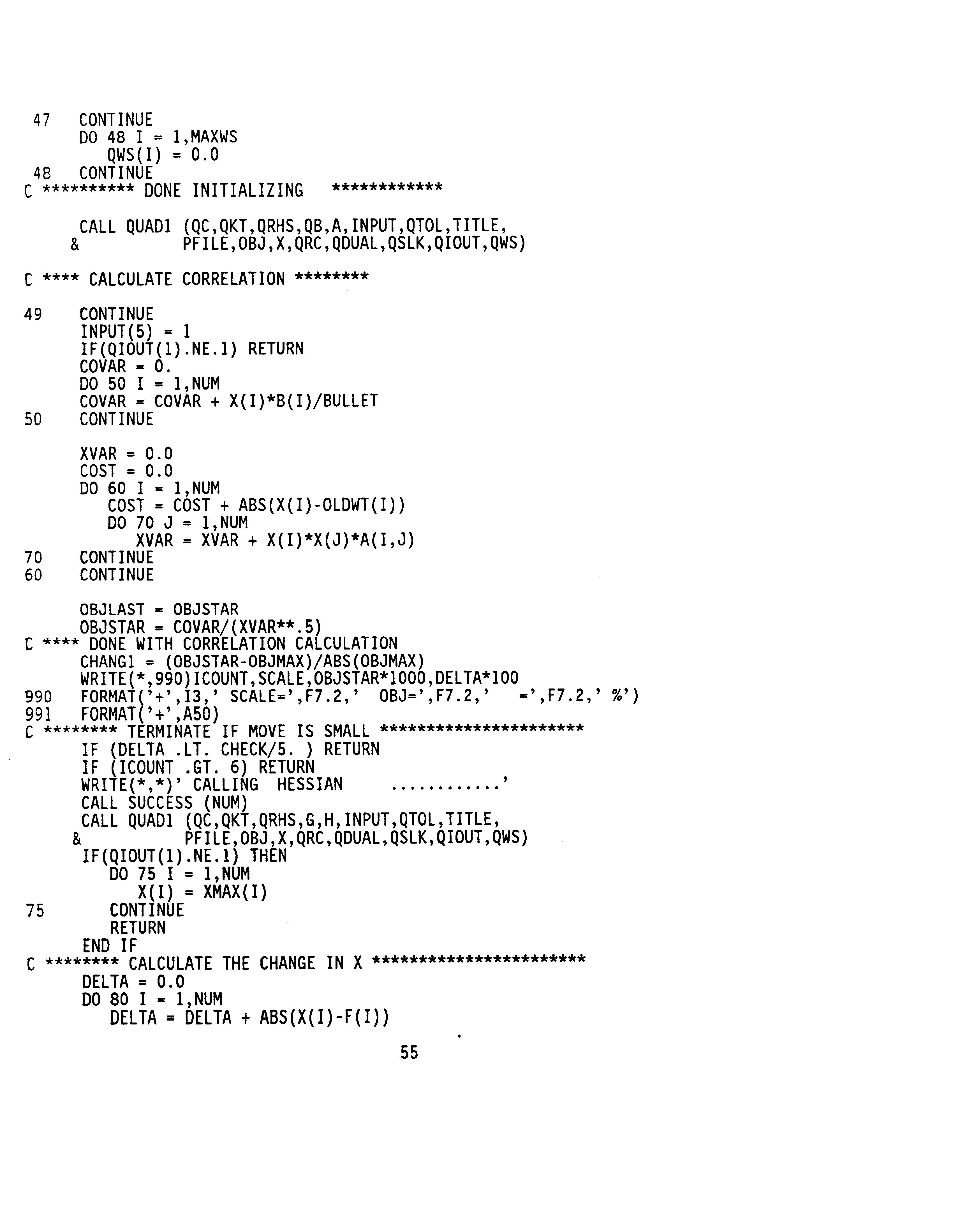 Figure US06336103-20020101-P00122