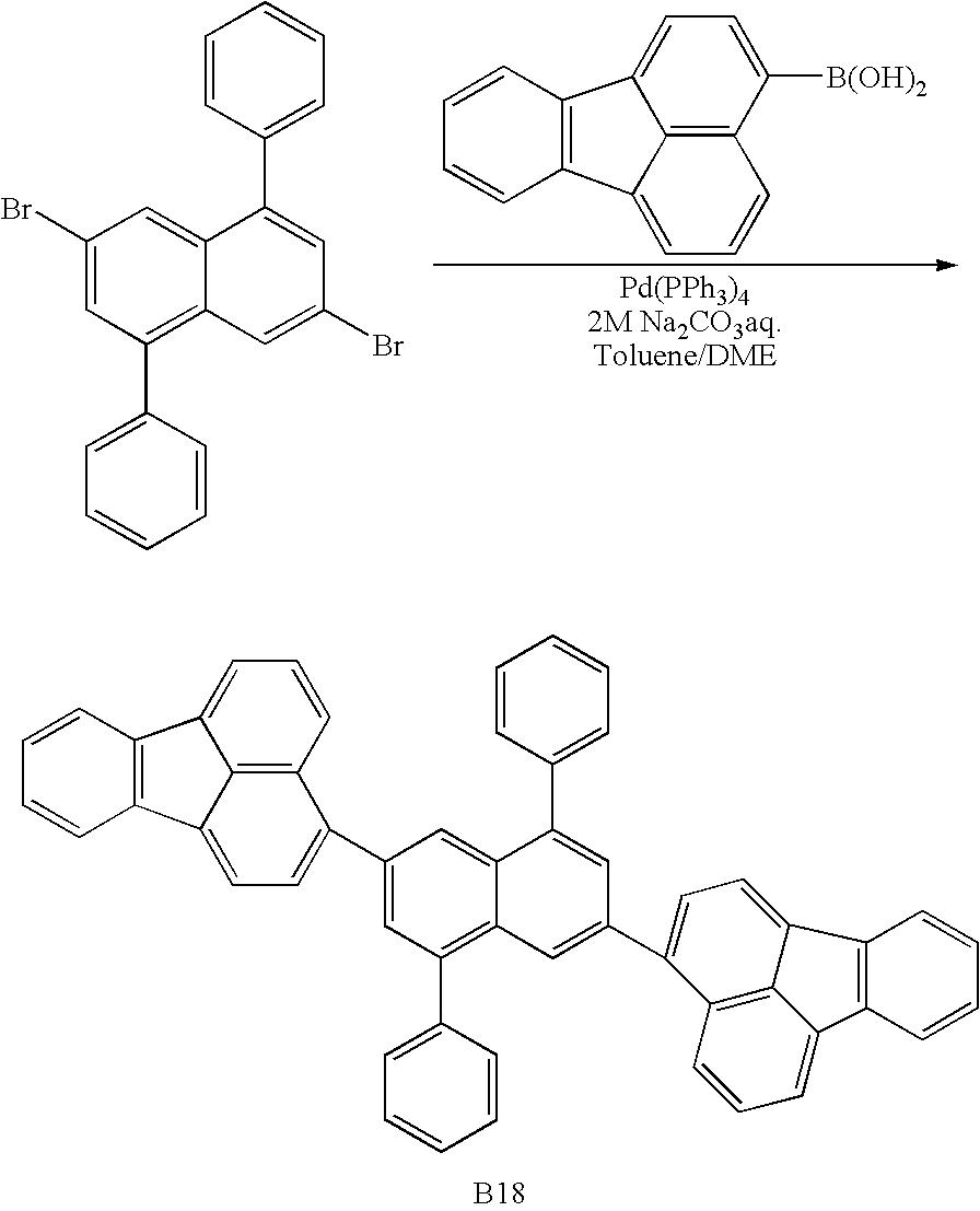Figure US08779655-20140715-C00683