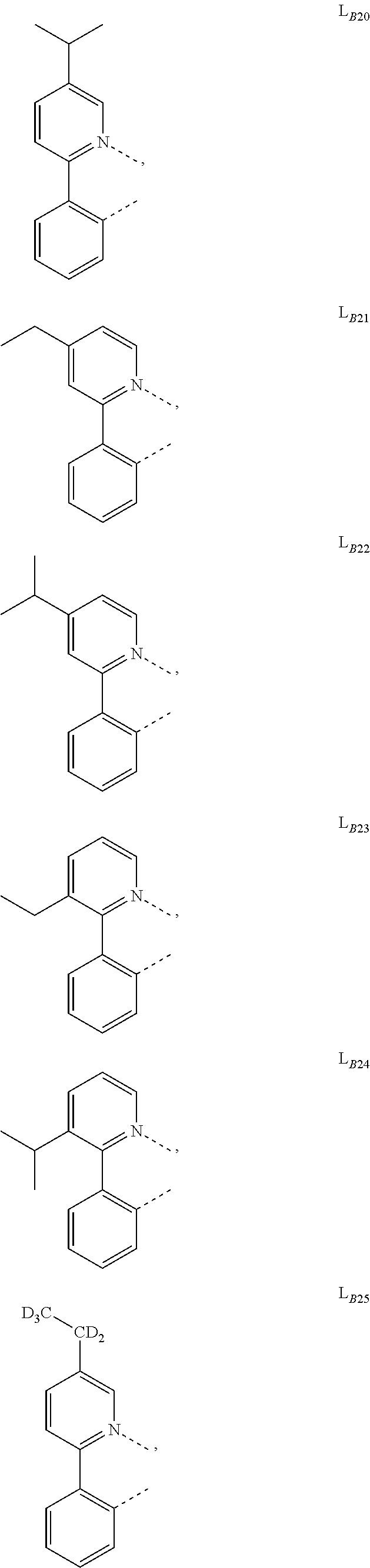 Figure US09691993-20170627-C00298