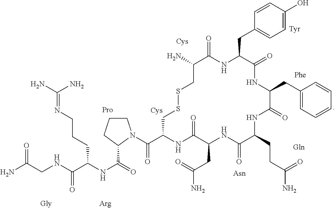 Figure US09974827-20180522-C00001