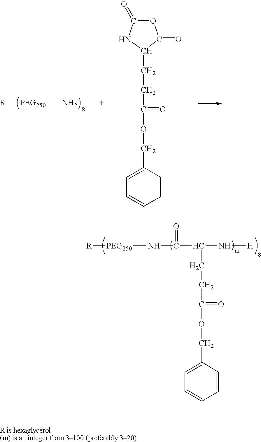 Figure US20040161403A1-20040819-C00008