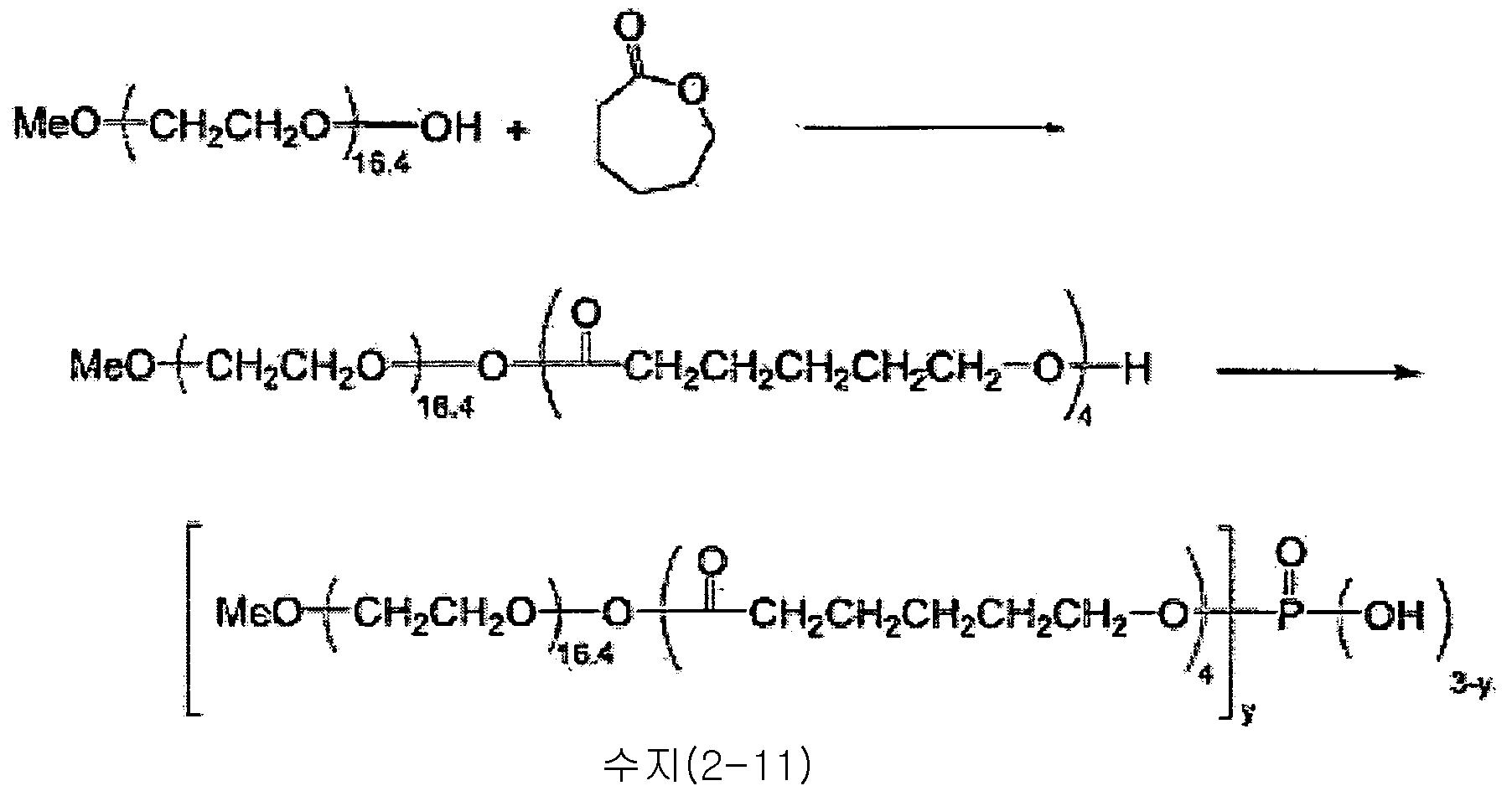 Figure 112012046241217-pct00064