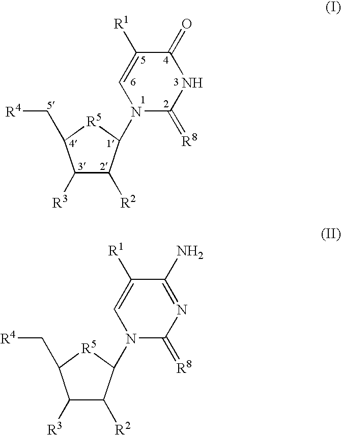 Figure US20100112687A1-20100506-C00001