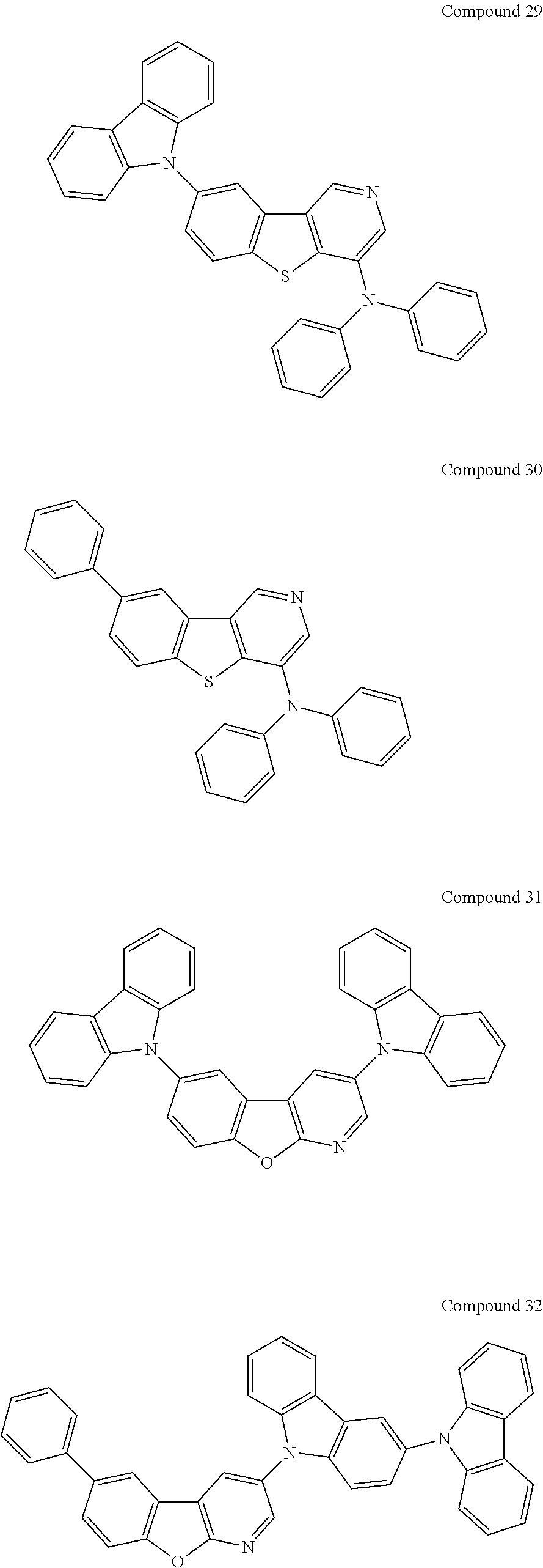 Figure US09518063-20161213-C00092