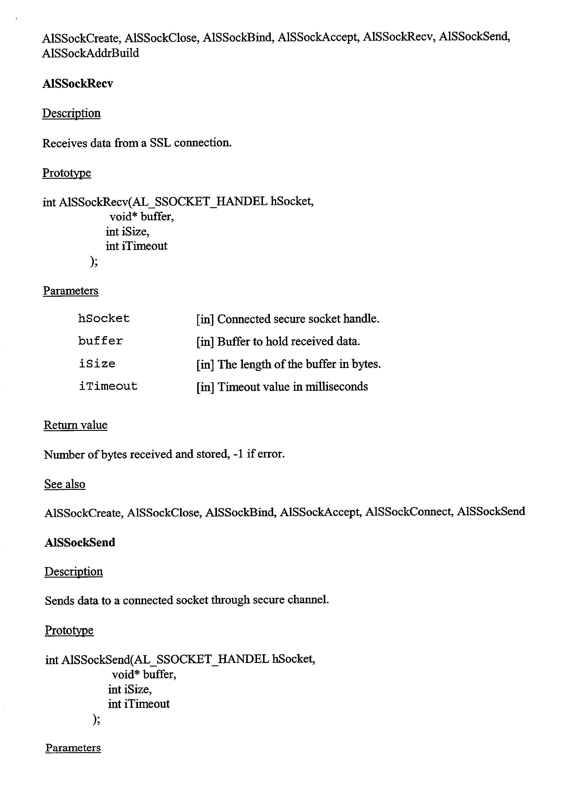 Figure US20030079145A1-20030424-P00036
