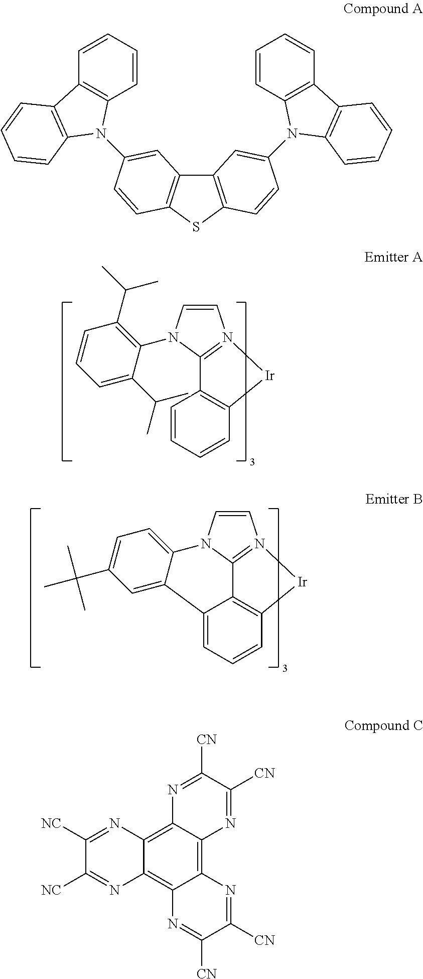 Figure US08827488-20140909-C00002