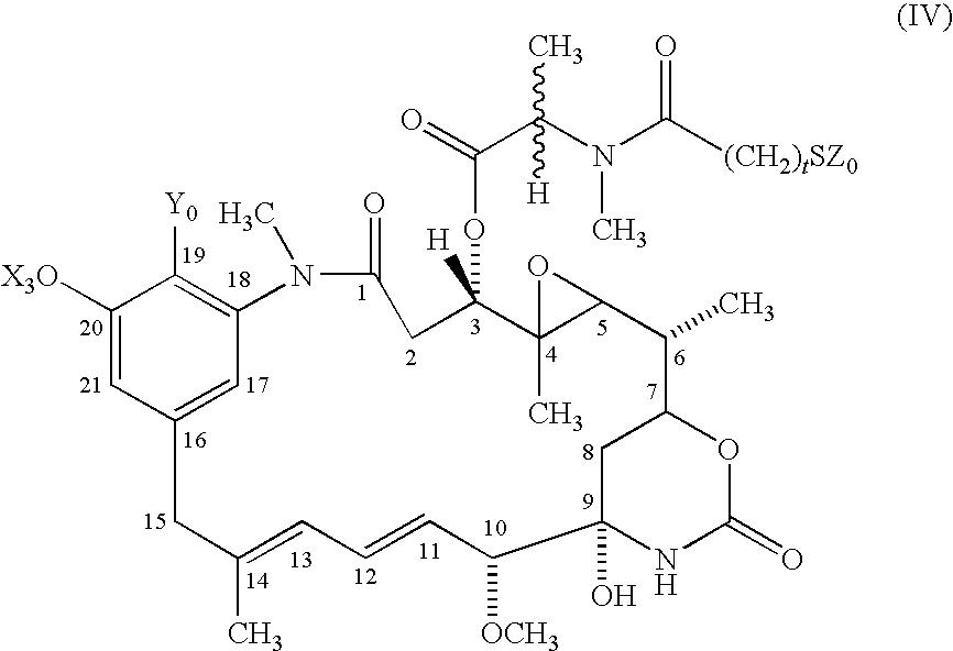 Figure US07601354-20091013-C00004