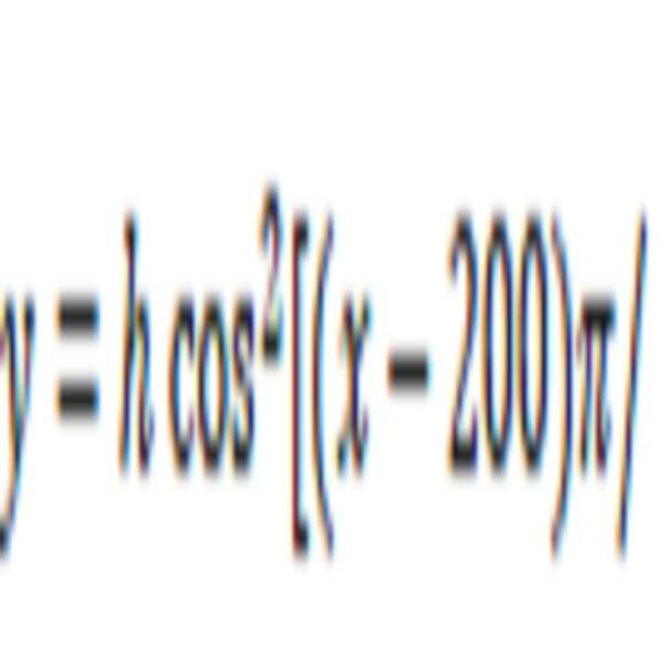 Figure 112013105263072-pat00017