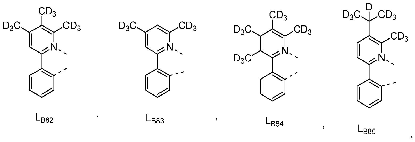 Figure imgb0362