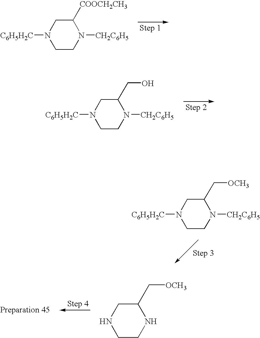 Figure US06897217-20050524-C00121