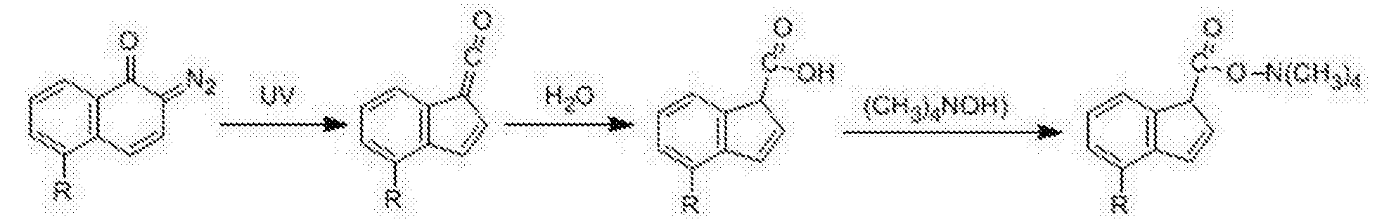 Figure CN103226260BD00101