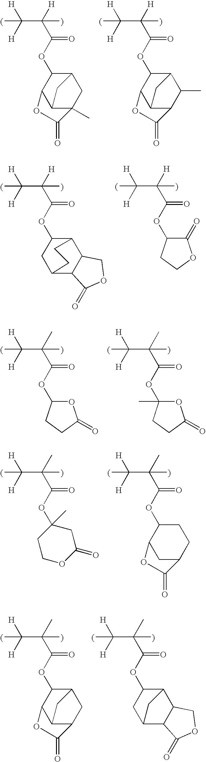 Figure US20080026331A1-20080131-C00054