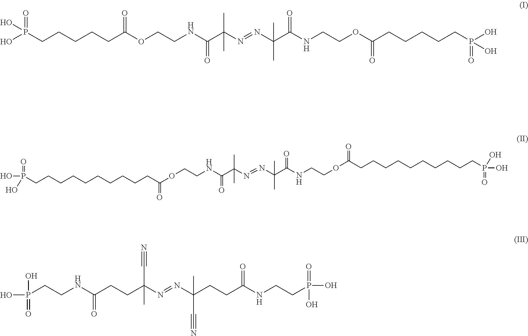 Figure US08367159-20130205-C00005