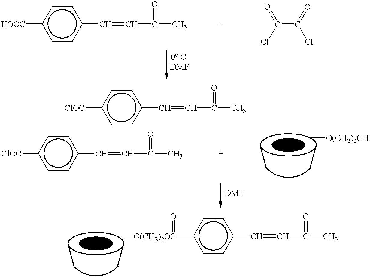 Figure US06211383-20010403-C00036