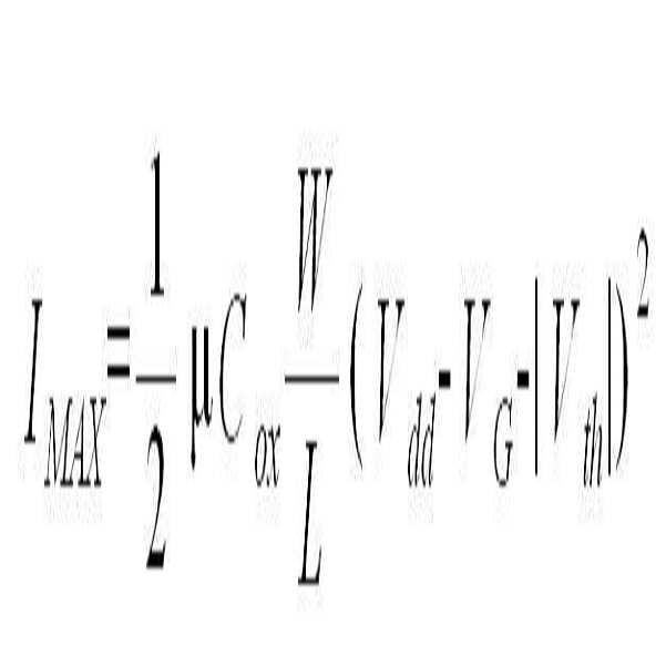 Figure 112009004947940-pat00002