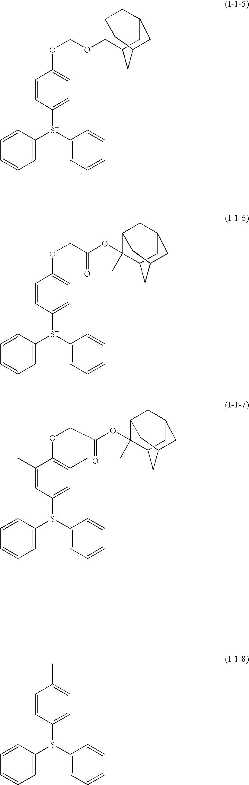 Figure US20100196821A1-20100805-C00086