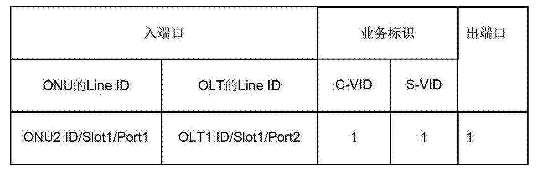 Figure CN103686466BD00301