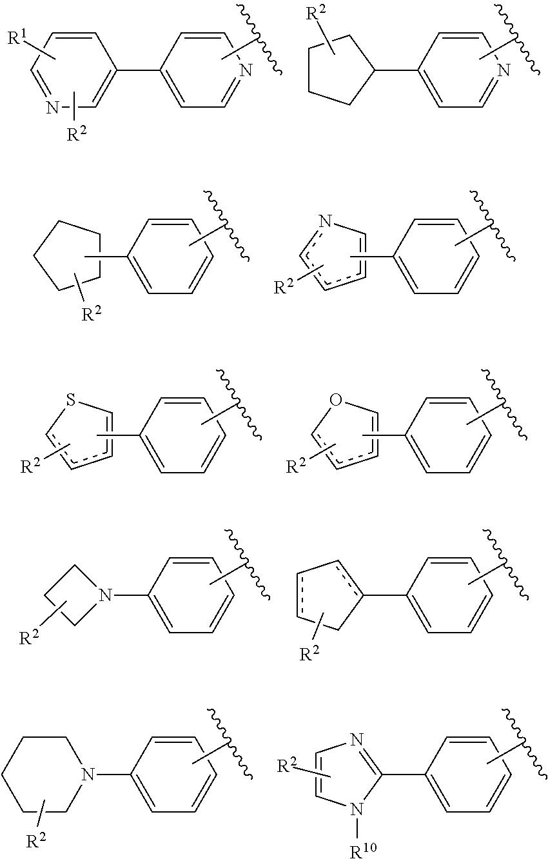 Figure US08957085-20150217-C00144